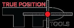True Position Tools Logo