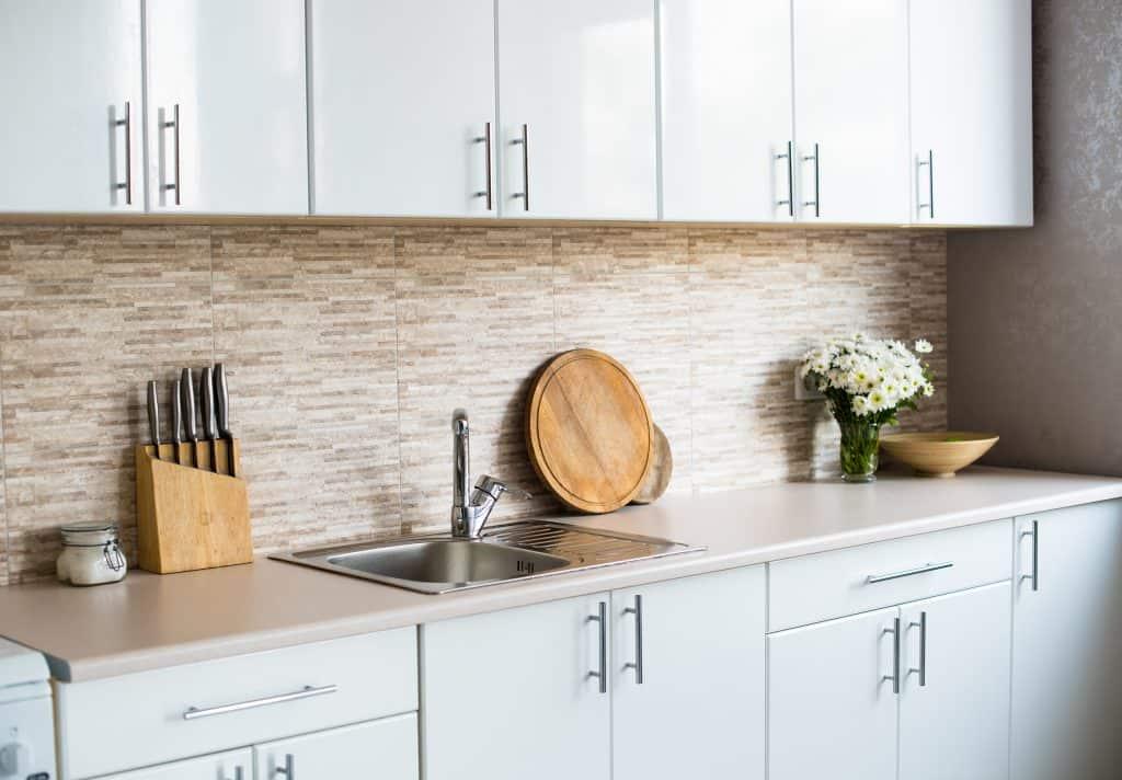 How To Install Cabinet Door Handles, Modern Door Handles For Kitchen Cabinets